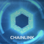 How to buy and invest in Chainlink